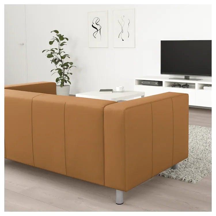 divano-klippan-ikea