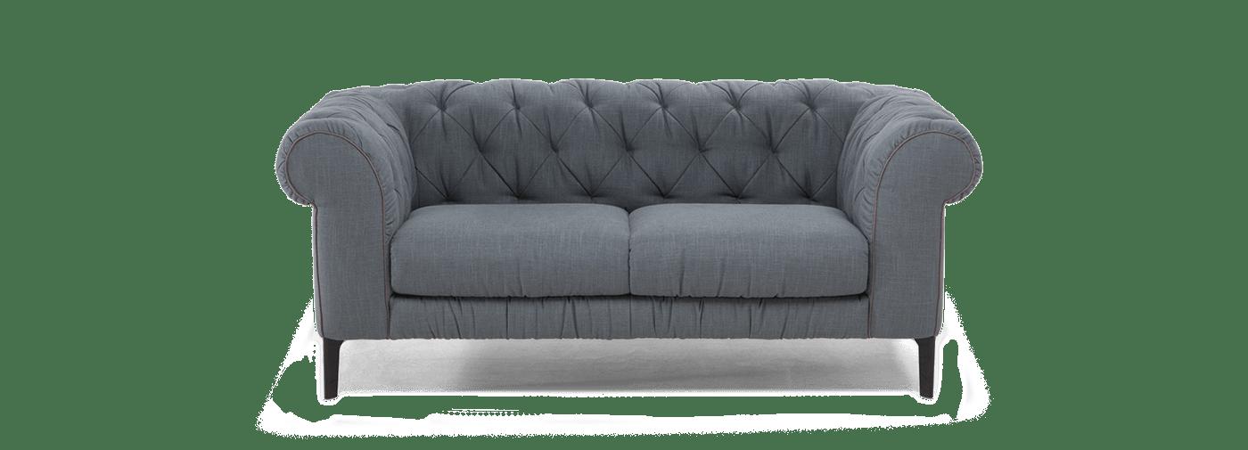divano-natuzzi-orfeo