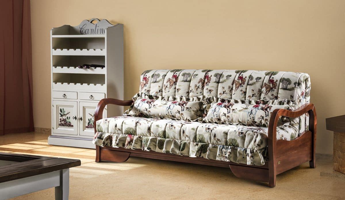divano-stile-provenzale-3