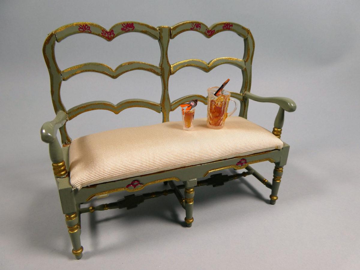 divano-stile-provenzale-4