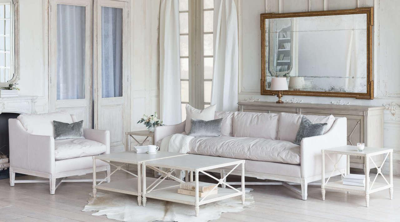 divano-stile-provenzale-5