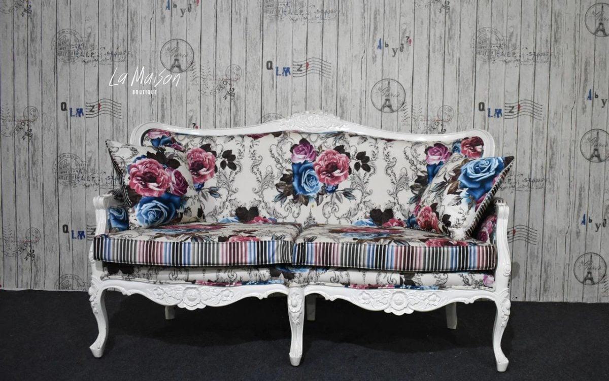 divano-stile-provenzale