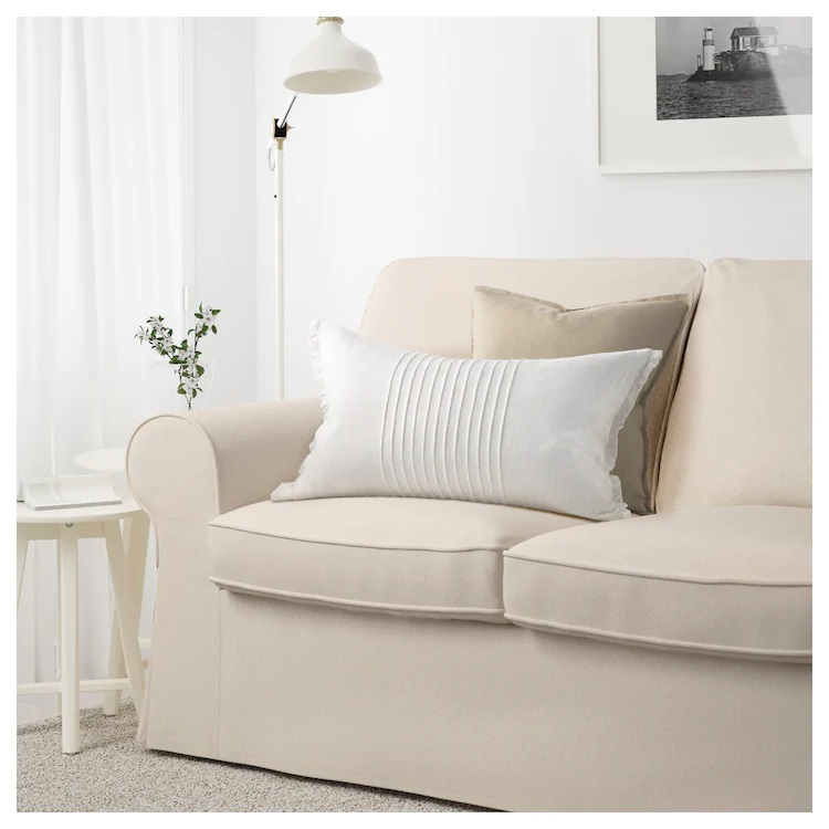 divano-ektorp-ikea