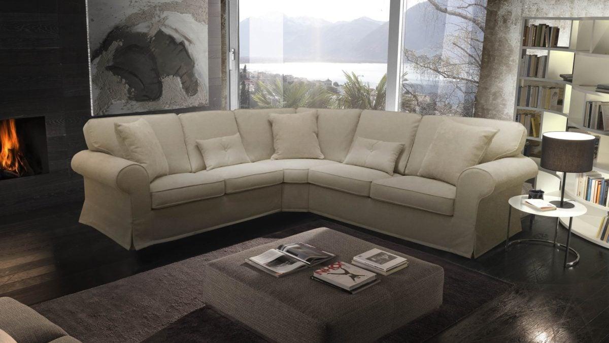 divano-fargo-chateau-dax
