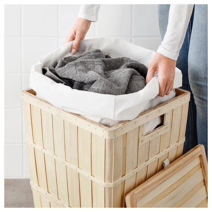 ikea-lavanderia-cesta