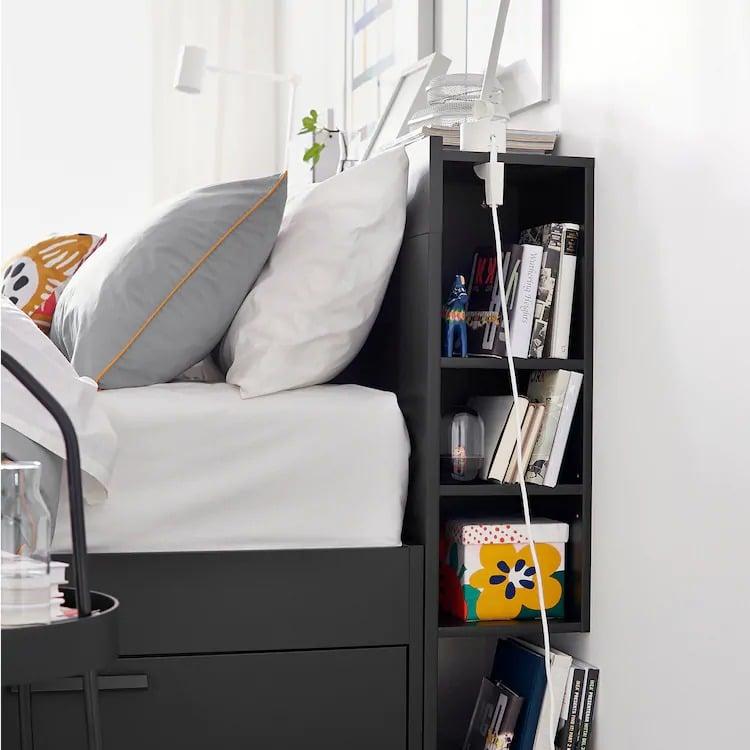 IKEA catalogo 2020: ecco tutti i prodotti scontati per un anno