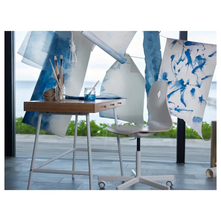 ikea-prodotti-scontati-scrivania