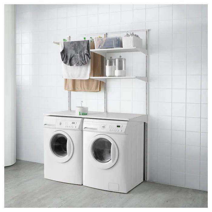 Catalogo Ikea Lavanderia 2020