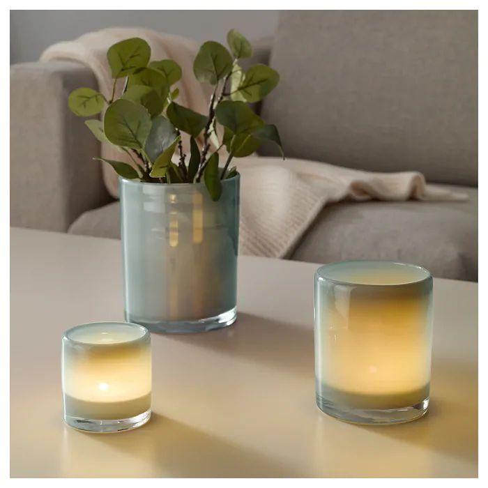 ikea-fine-serie-candele