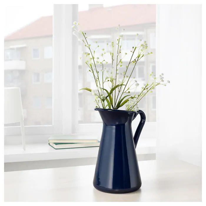 ikea-fine-serie-vaso