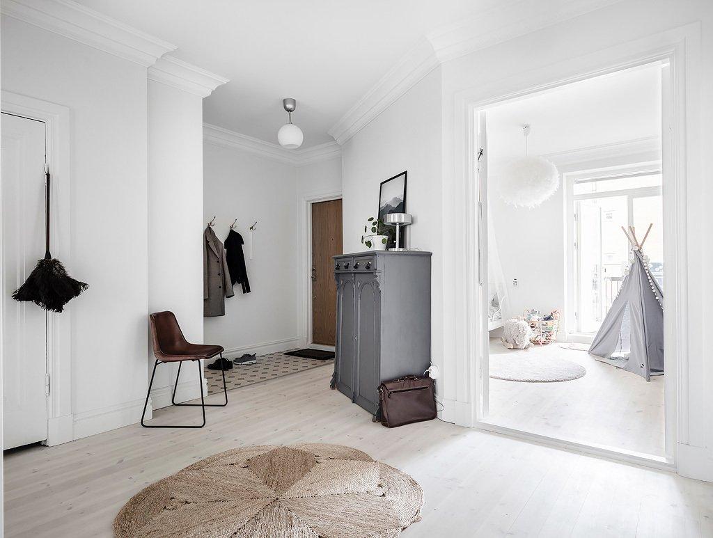 ingresso-stile-scandinavo-11