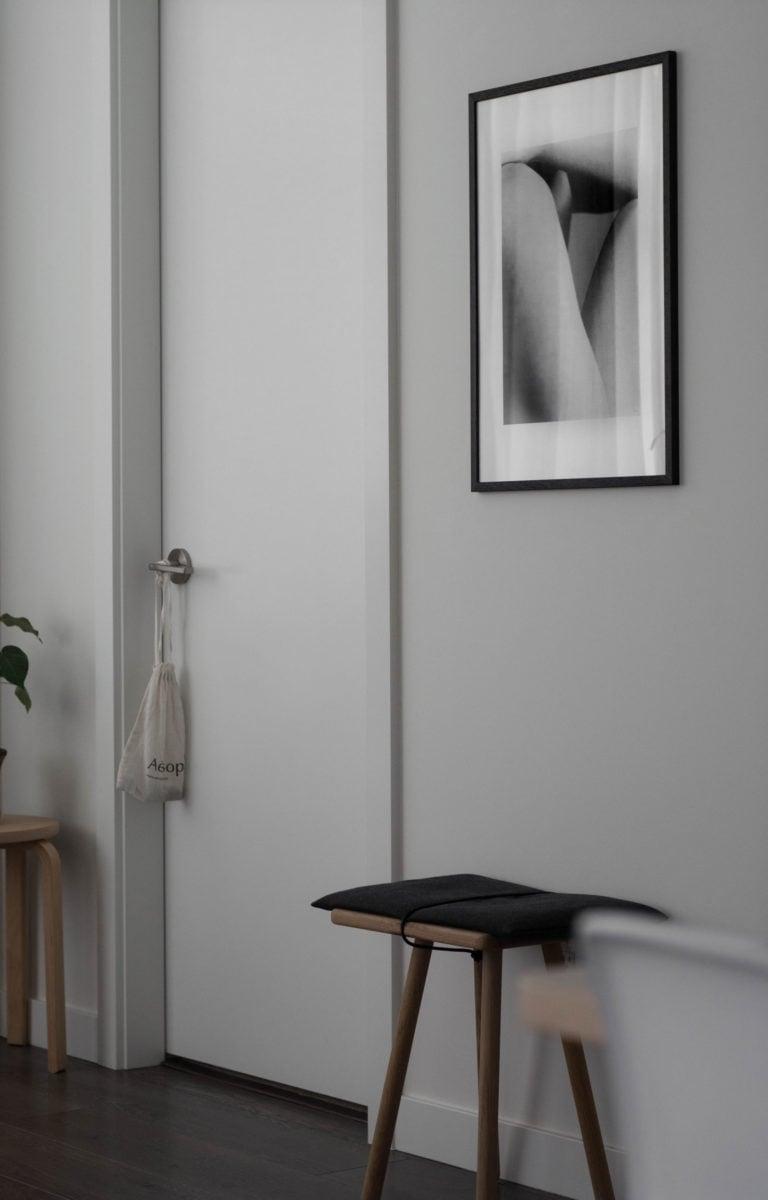 ingresso-stile-scandinavo-12