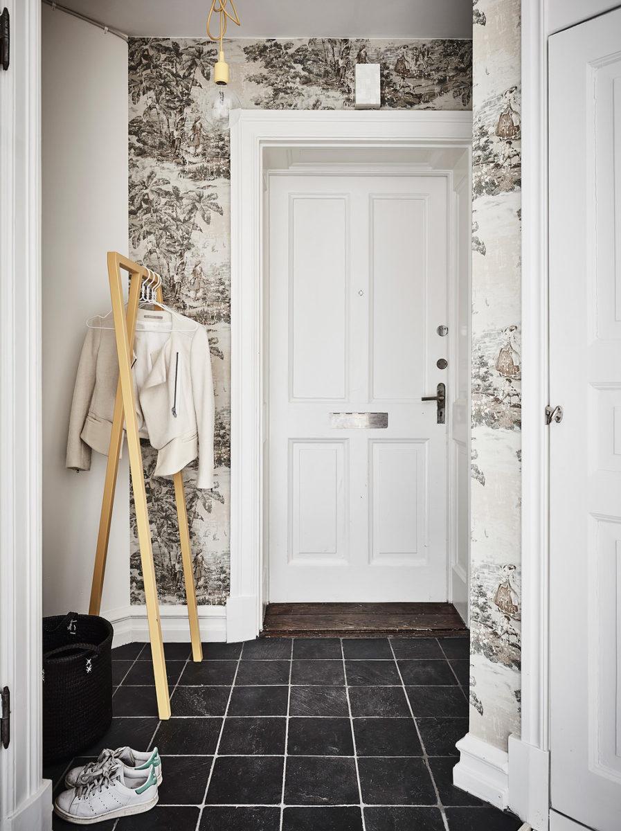 ingresso-stile-scandinavo-15