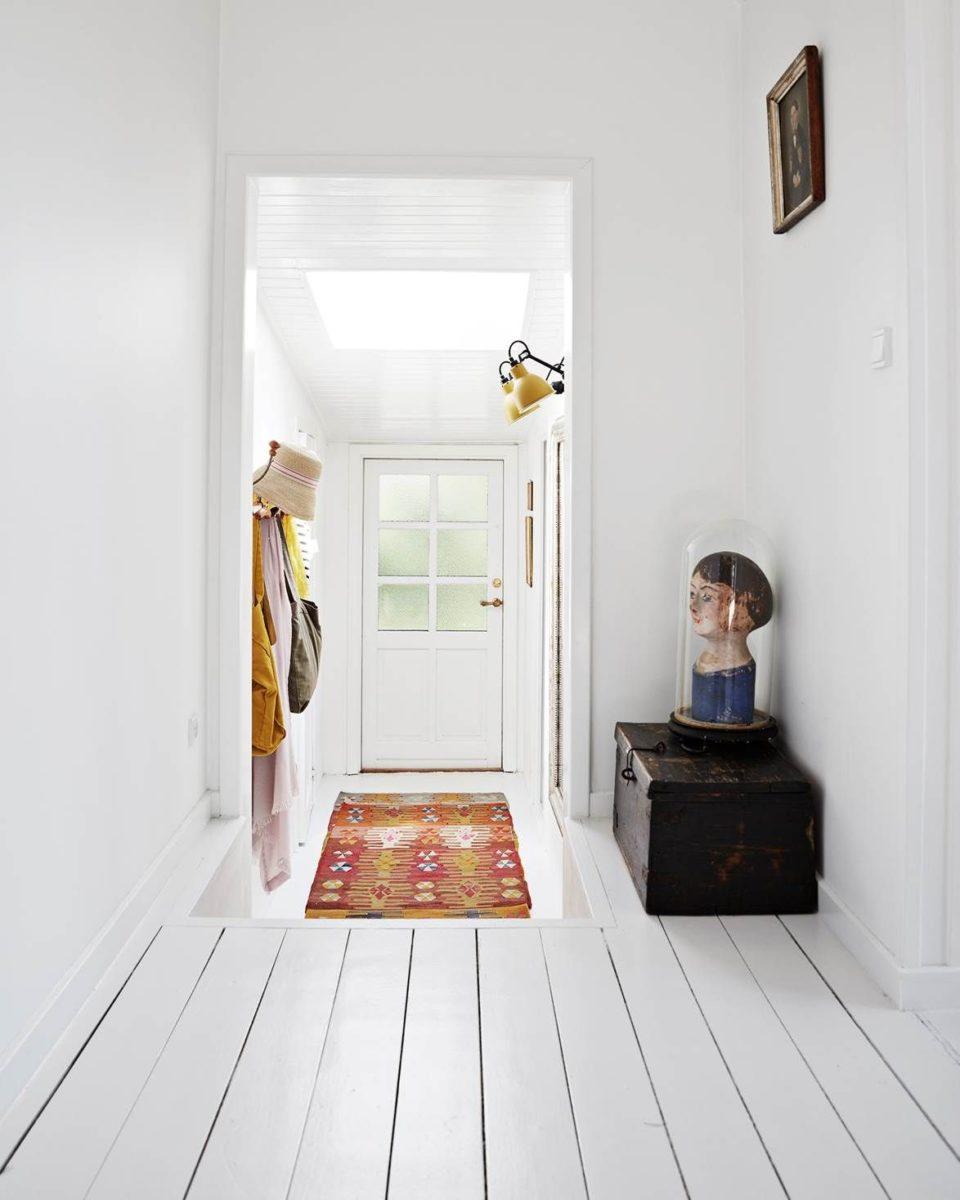 ingresso-stile-scandinavo-4