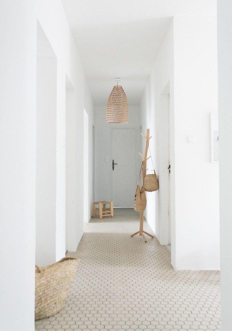 ingresso-stile-scandinavo-5