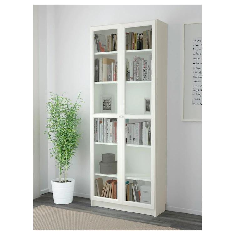 libreria-billy