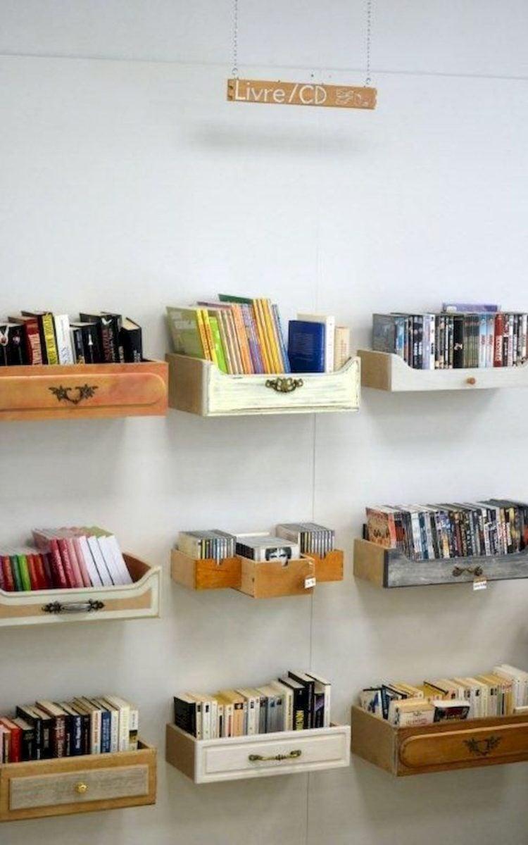libreria-fai-da-te-cassetti