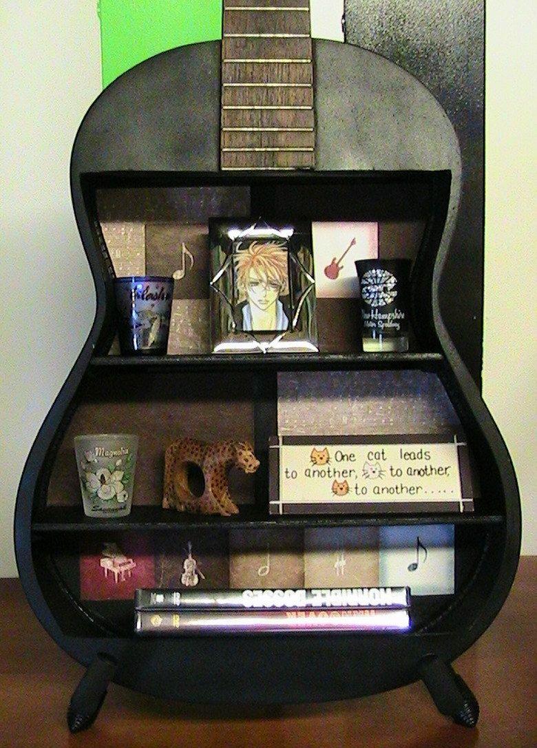 libreria-fai-da-te-chitarra