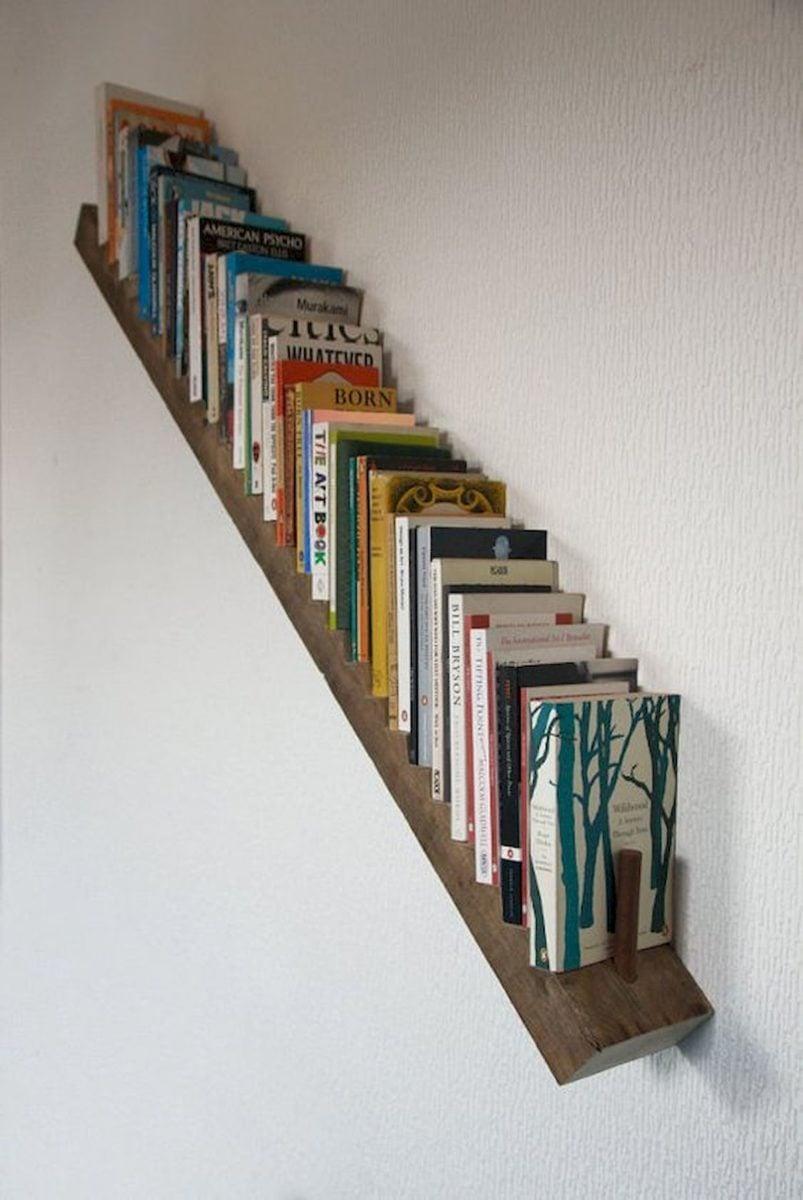 libreria-fai-da-te-diagonale