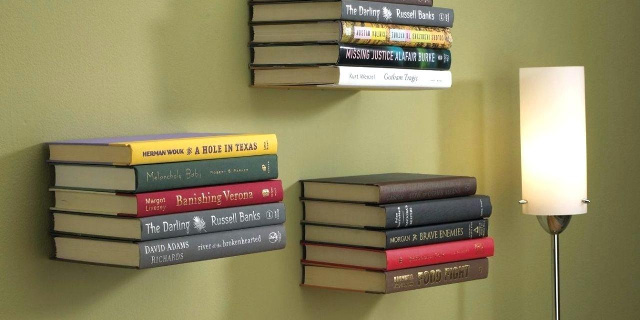 libreria-fai-da-te-mensola-ferro