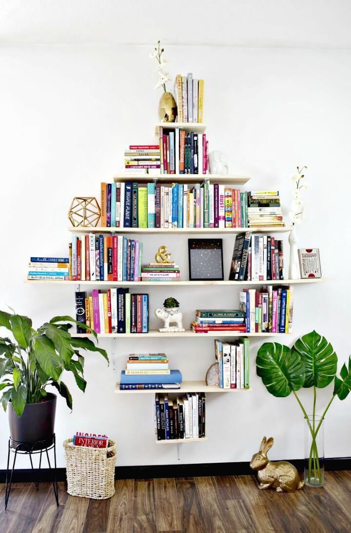 libreria-fai-da-te-piramide
