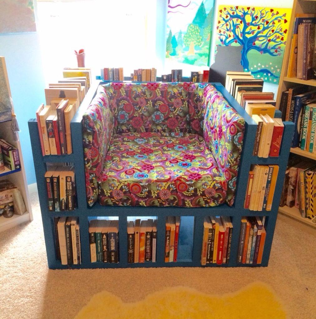 libreria-fai-da-te-poltrona-2