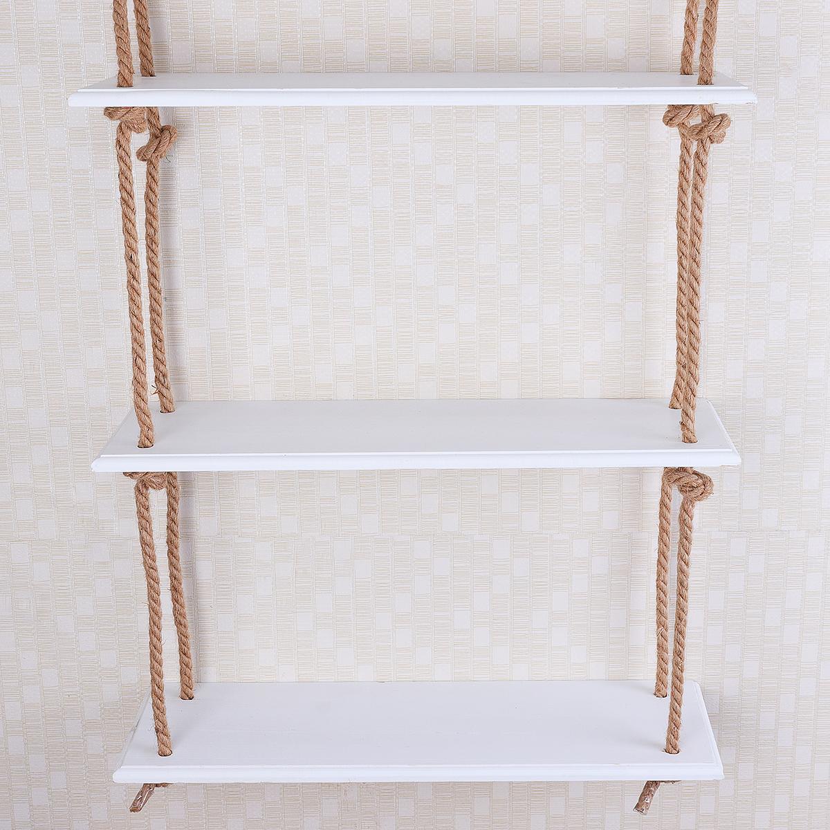 libreria-fai-da-te-scala