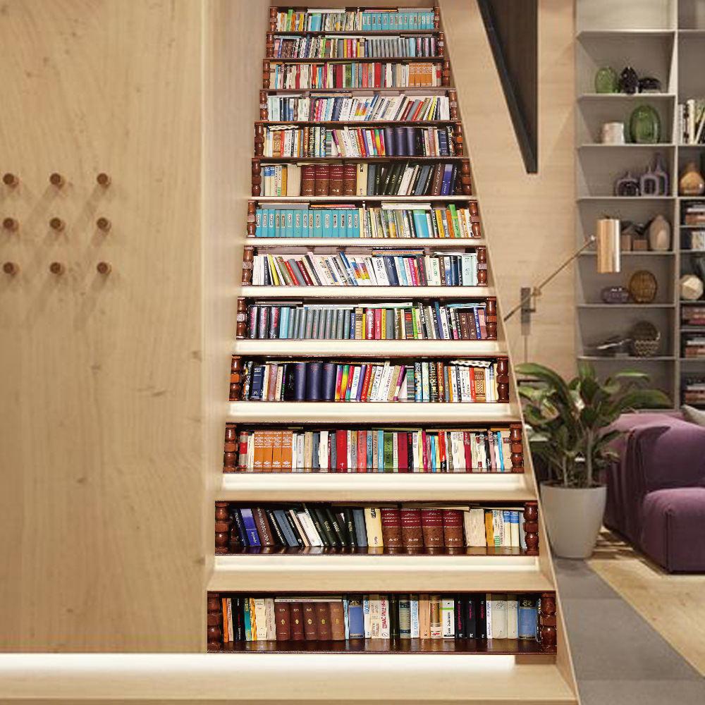 libreria-fai-da-te