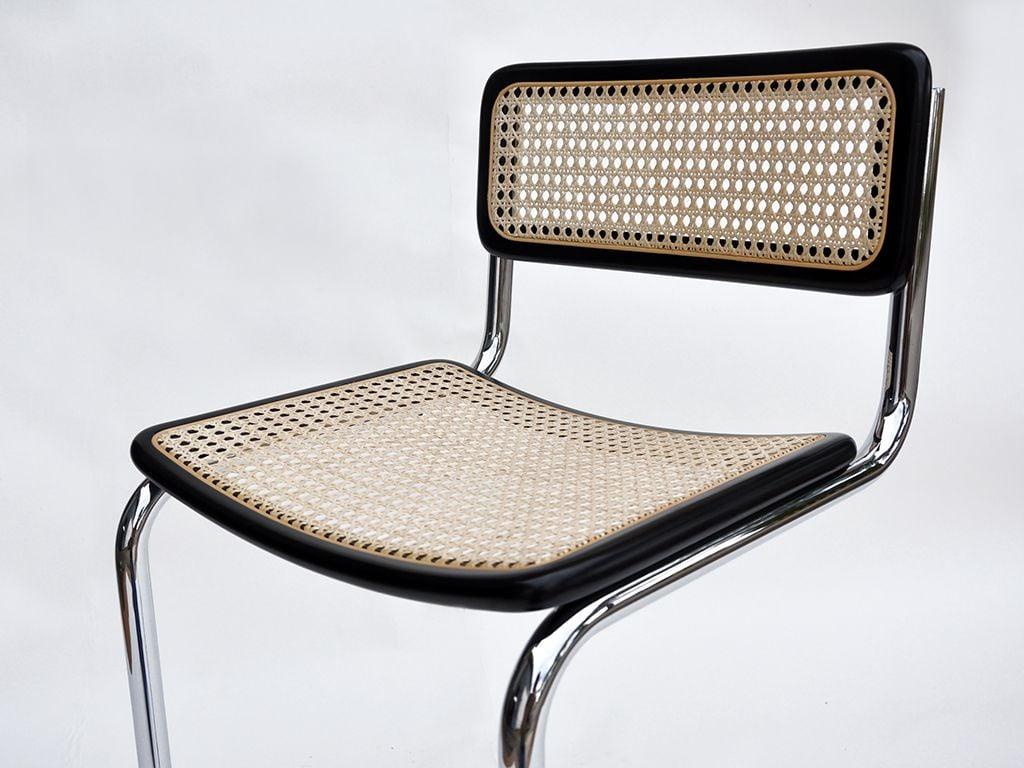 paglia-di-vienna-sedia-4