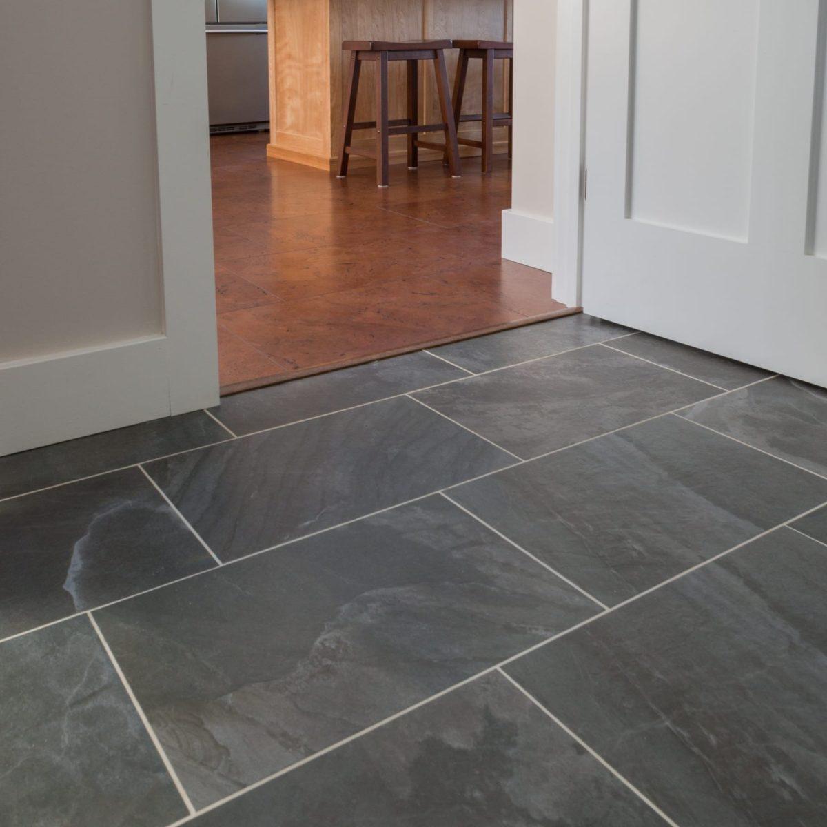 pavimento-grigio-11