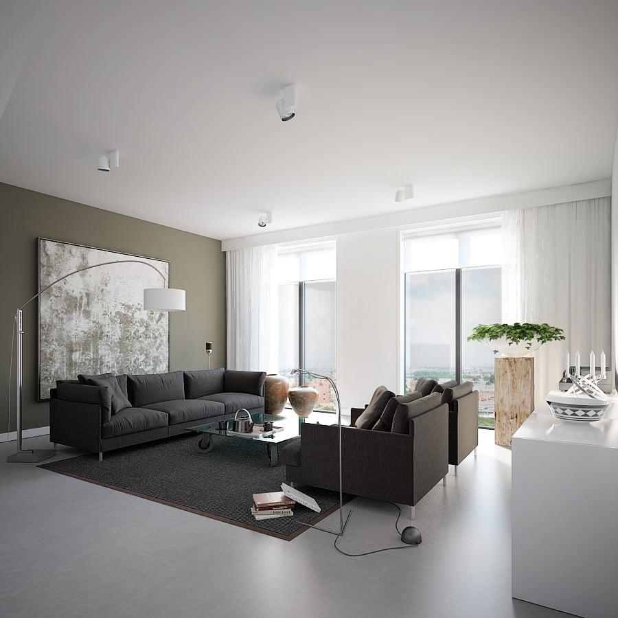 pavimento-grigio-18
