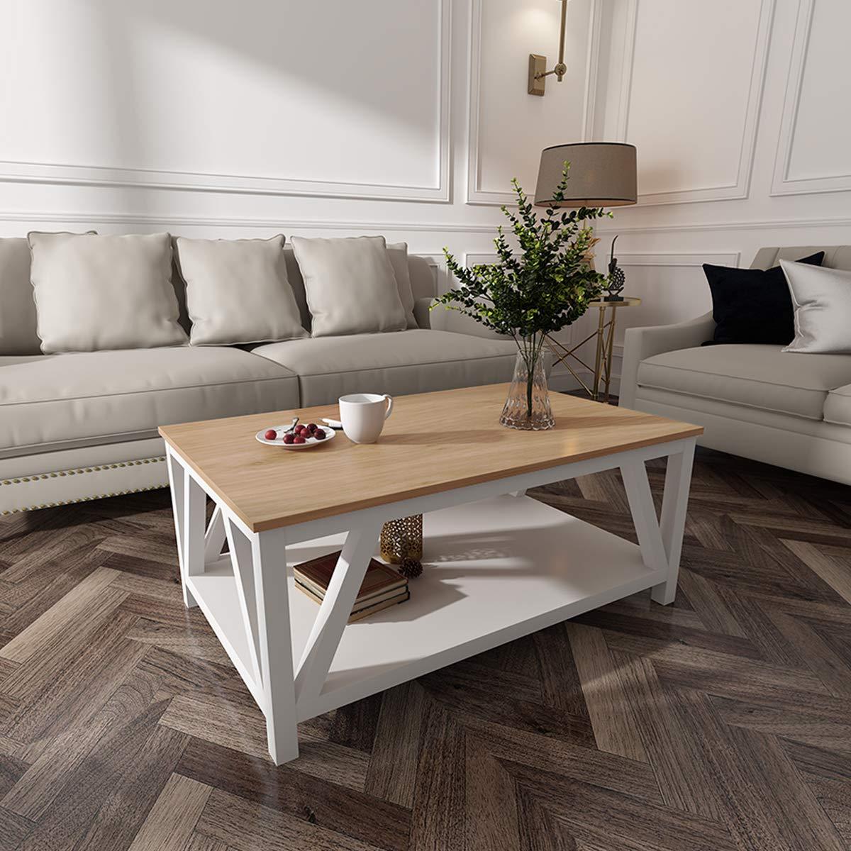 salotto-stile-francese-12-parquet