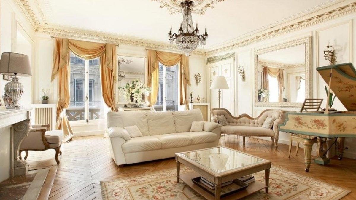 salotto-stile-francese-4