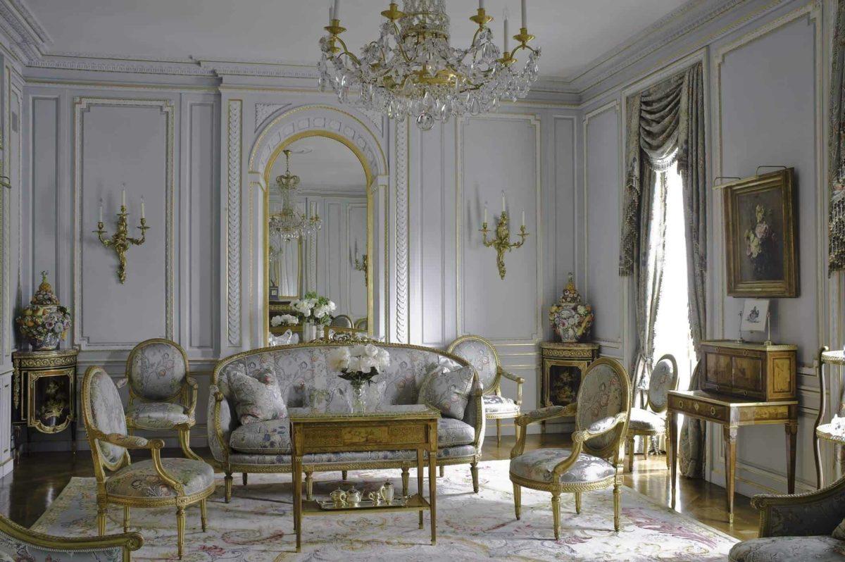 salotto-stile-francese-9