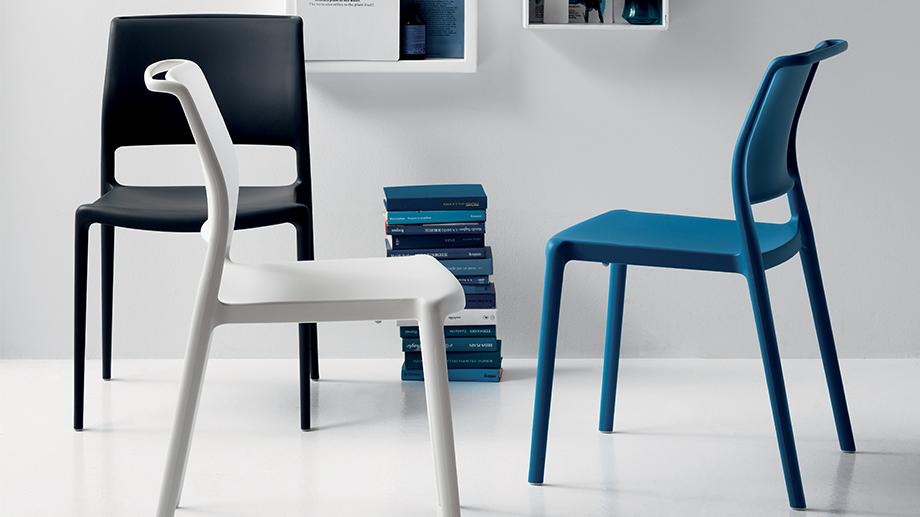 scavolini-sedia-ara-01