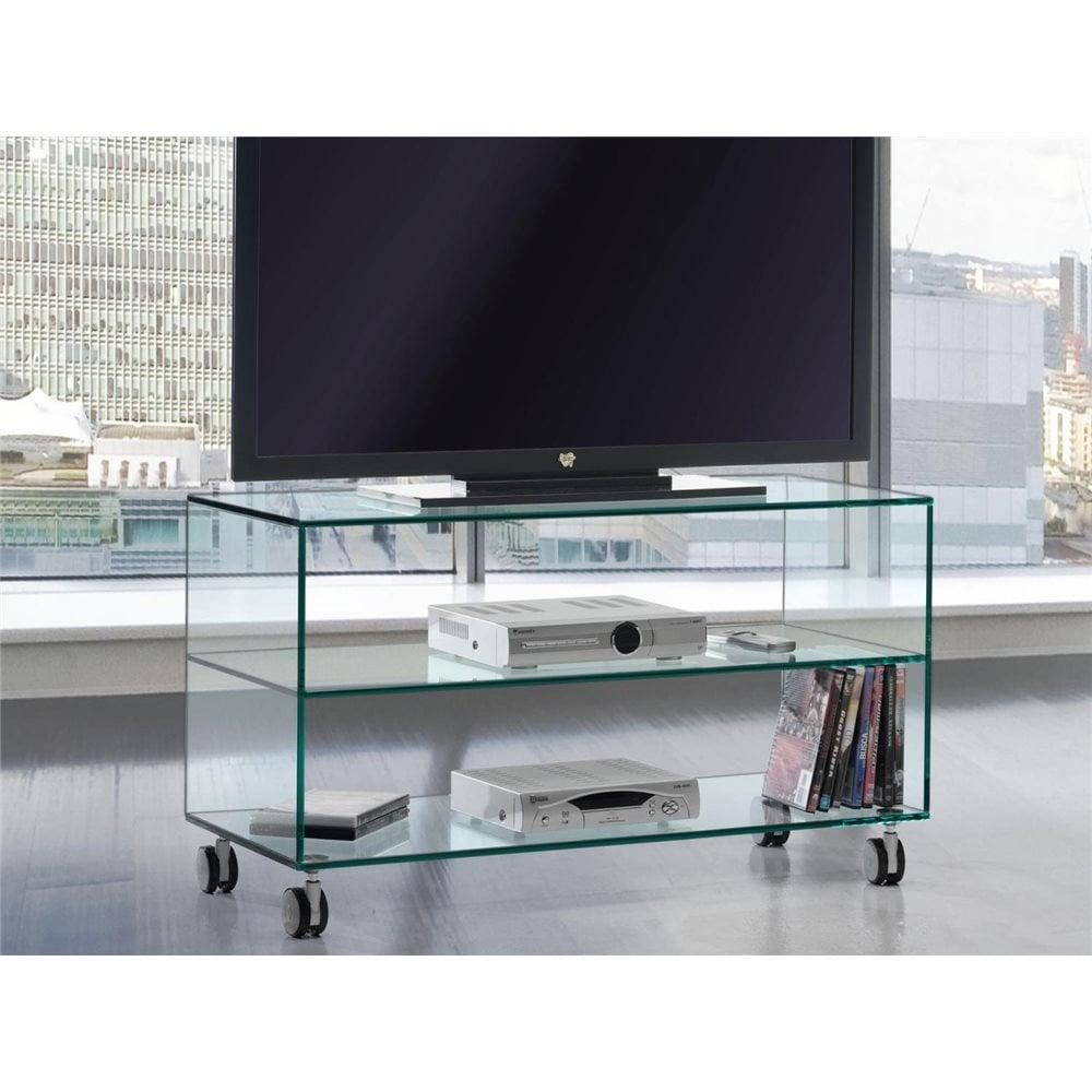 sistemare-tv-in-camera-tavolino-rotelle