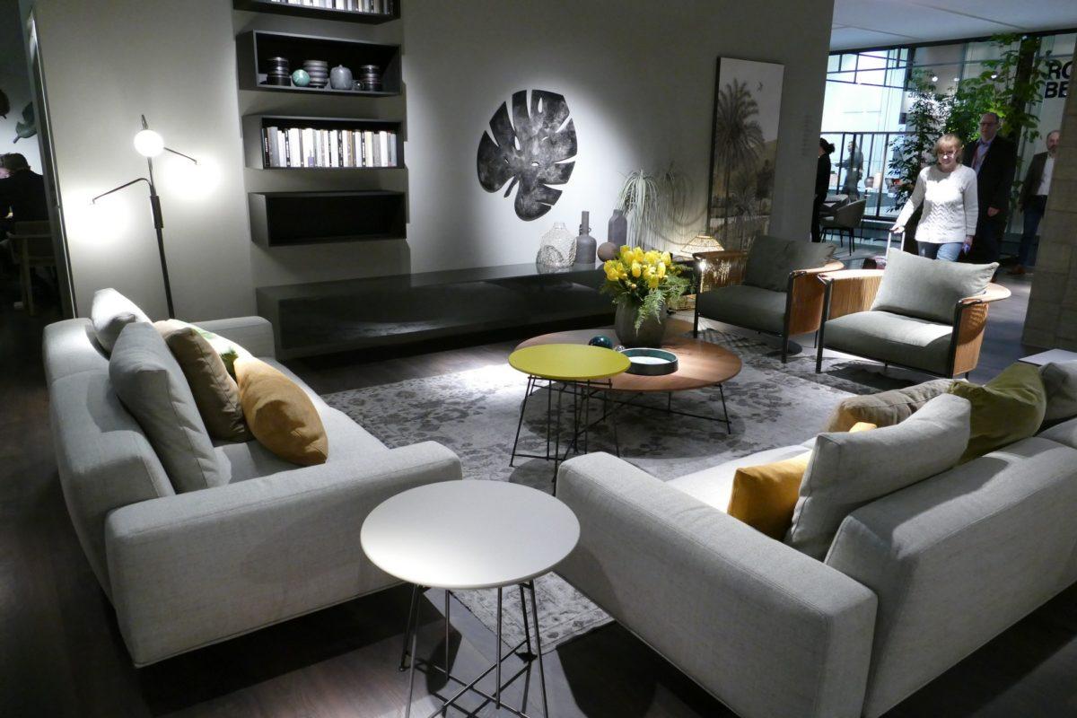 Le nuove tendenze dell'interior design per il 2020