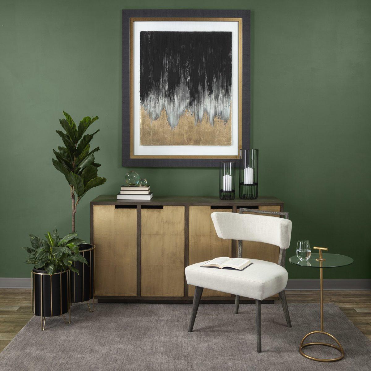 tendenze-interior-design-2020