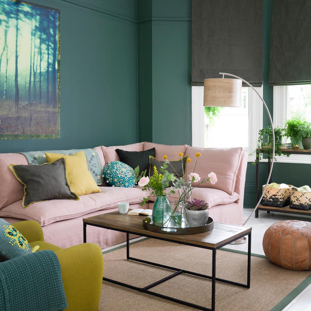 abbellire-soggiorno-piccolo-colori