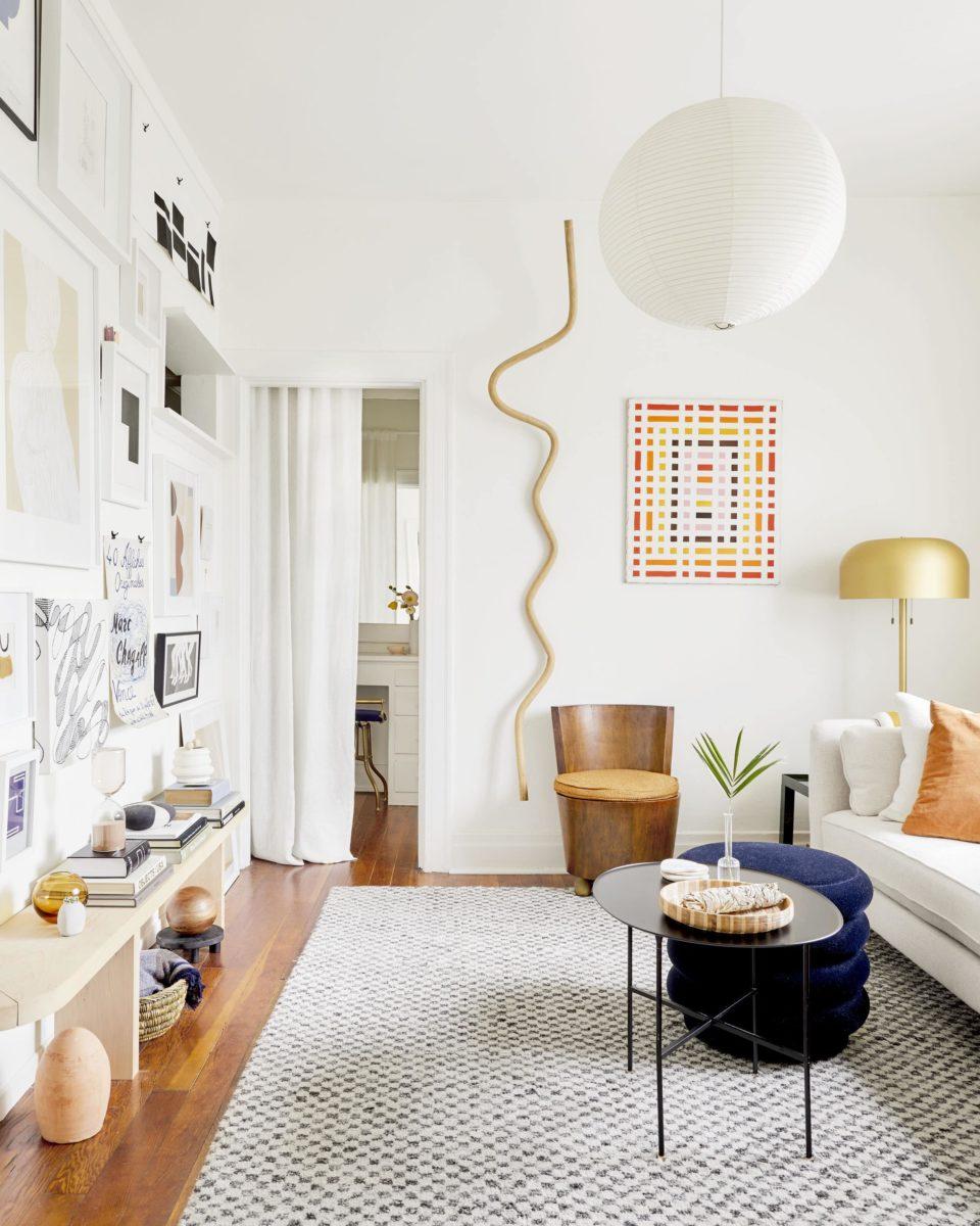 abbellire-soggiorno-piccolo-lampade-particolari
