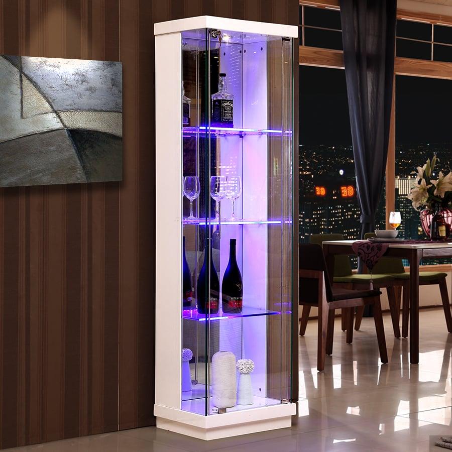 Mobili Bar Moderni Da Salotto.5 Idee Di Angolo Bar Per Il Salotto