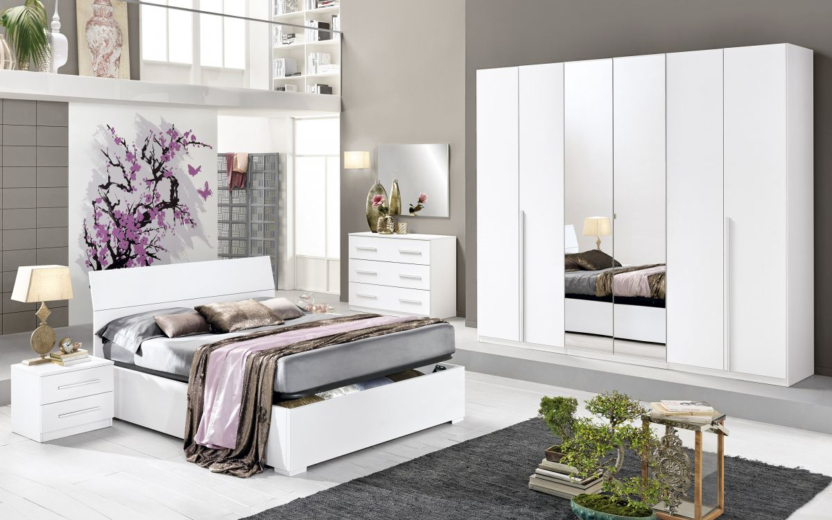 camera-letto-eleonora-mondo-convenienza