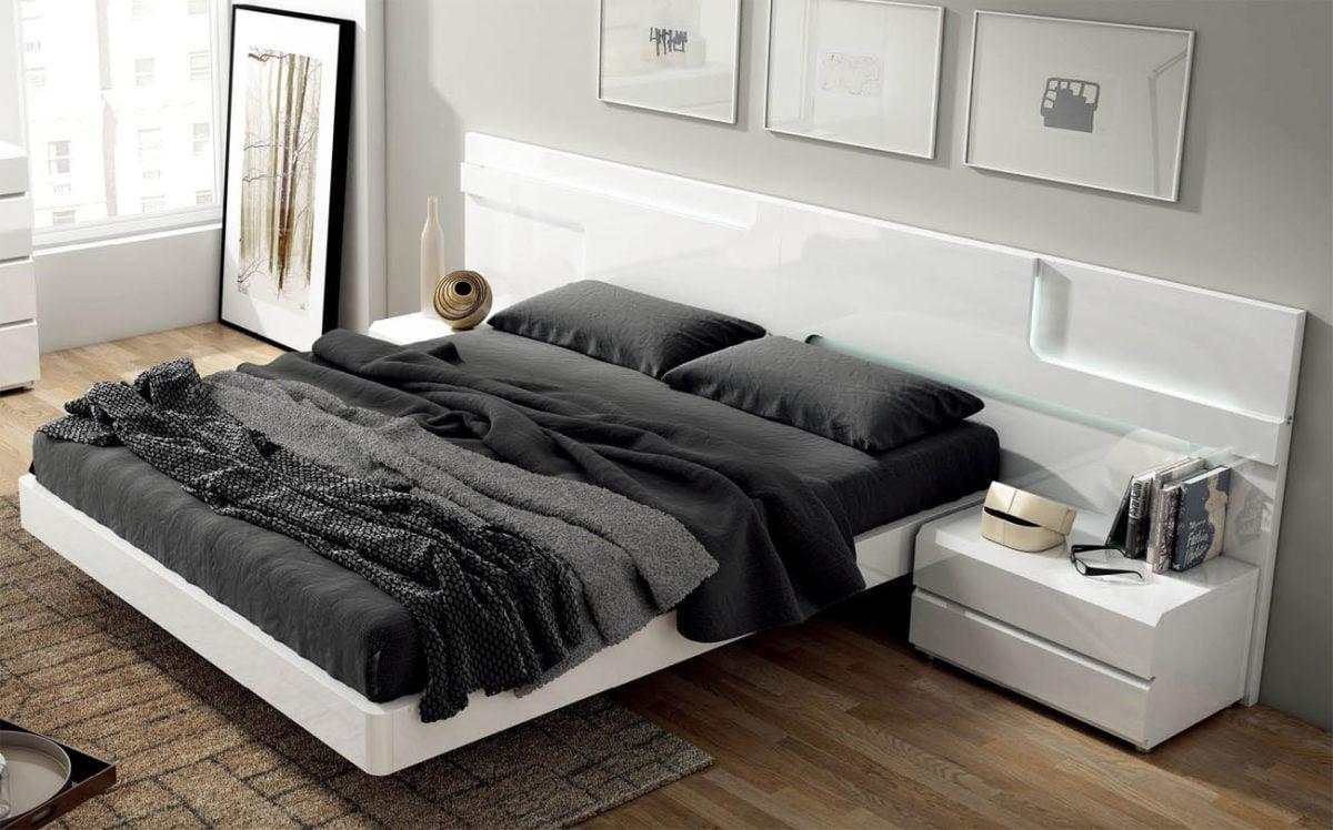 camera-letto-matrimoniale-laccata