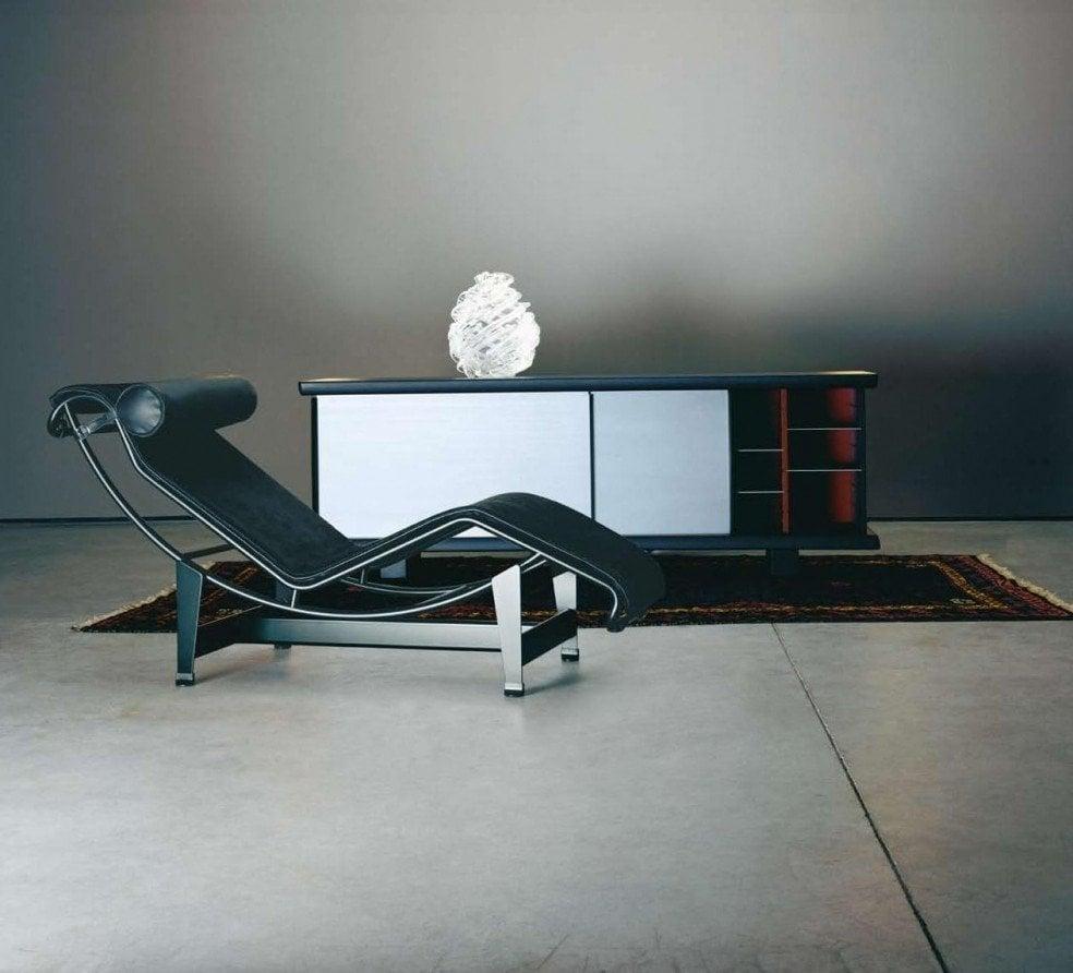 chaise-longue-lecorbusier-soggiorno
