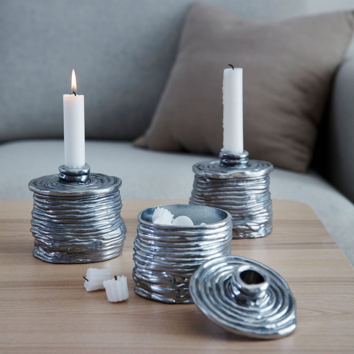 collezione-ikea-varmer-candeliere