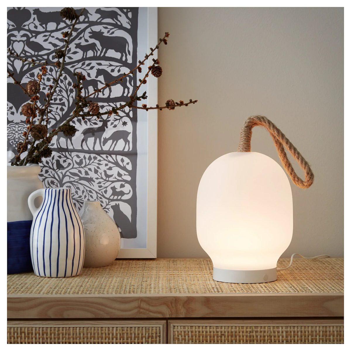 collezione-ikea-varmer-illuminazione-multiuso