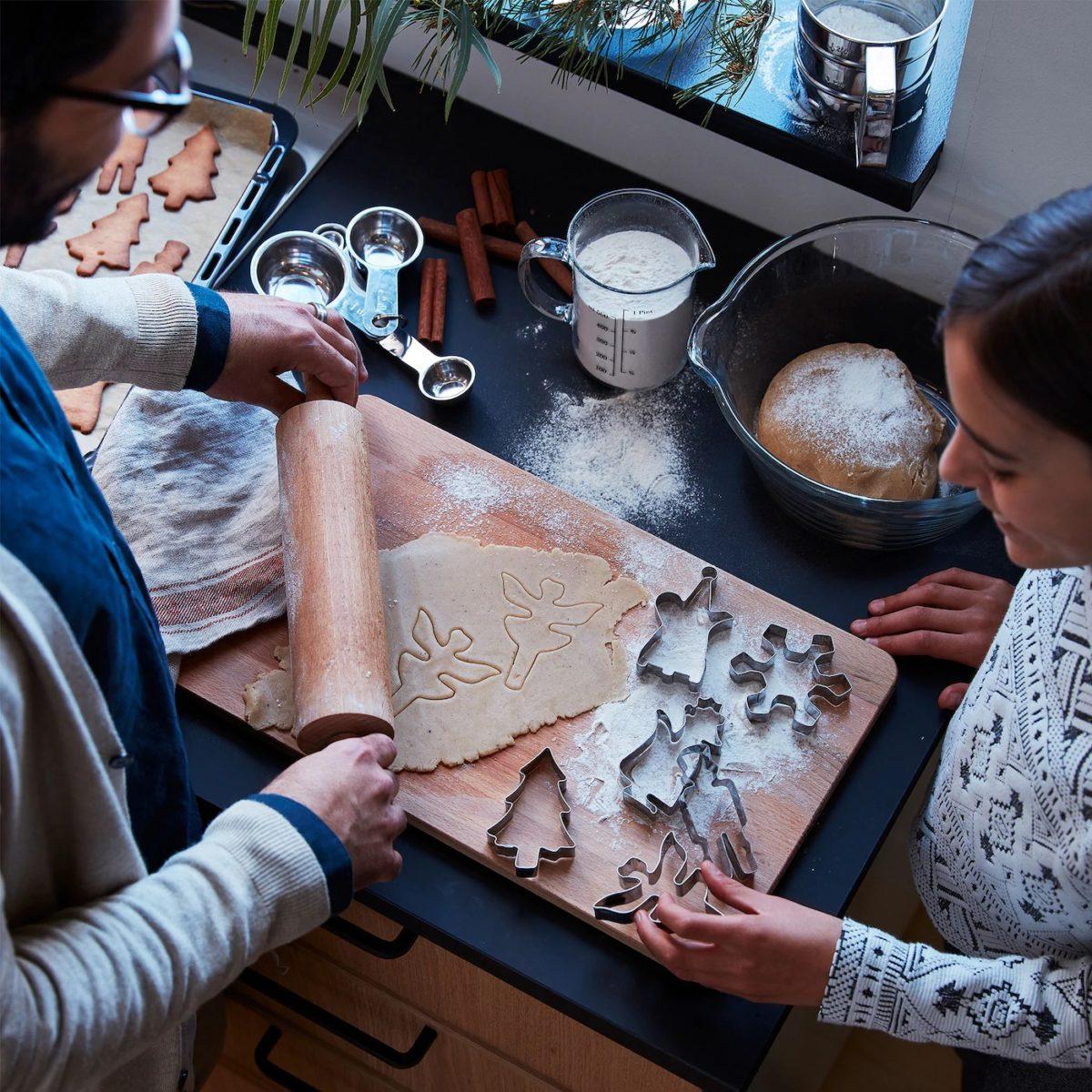 collezione-ikea-varmer-tagliabiscotti