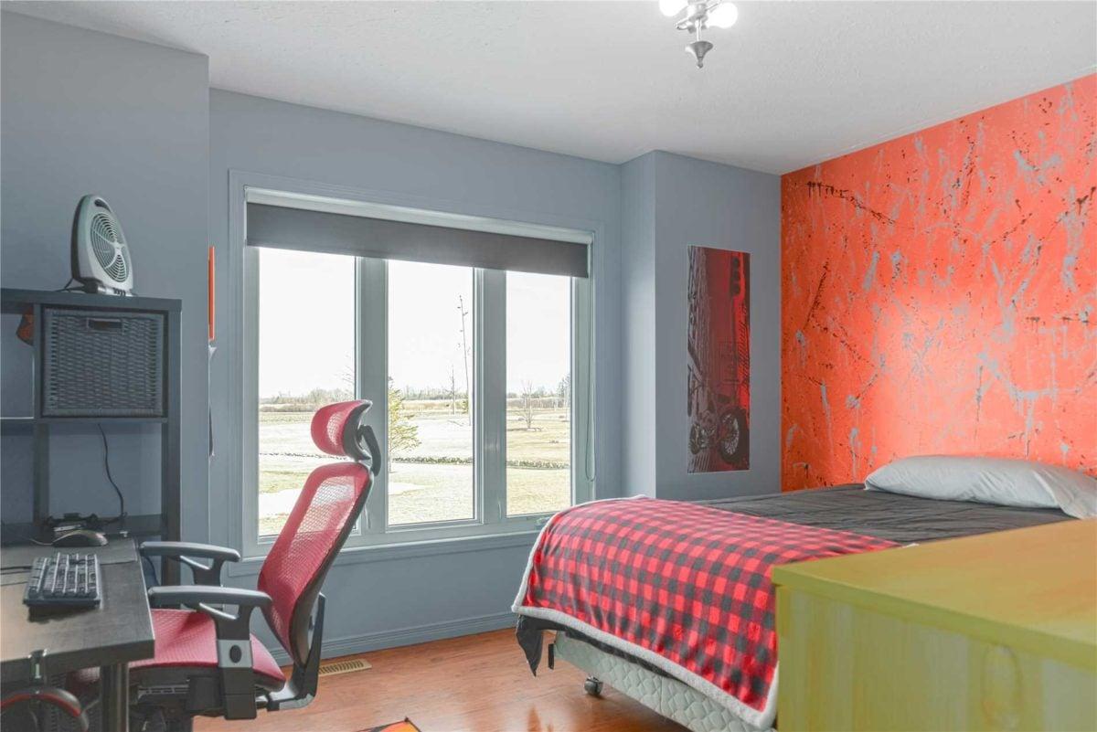 color-amaranto-camera-letto