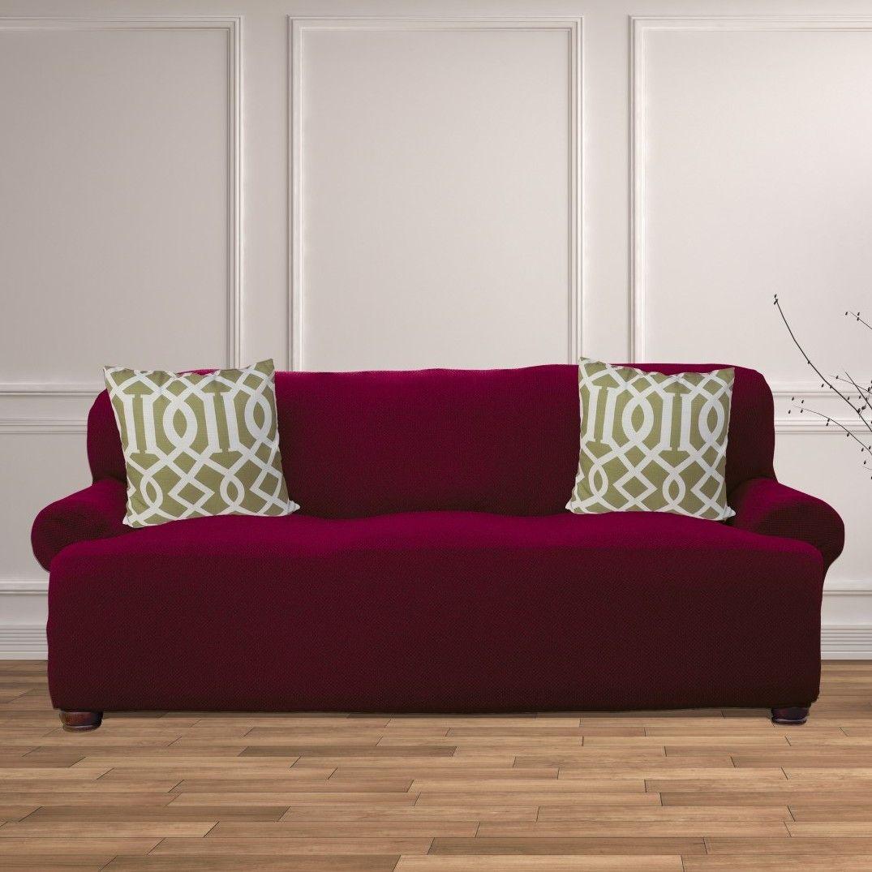 color-amaranto-sofa