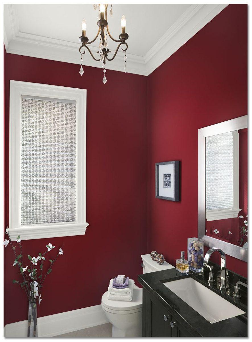 colore-borgogna-bagno